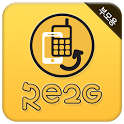 RE2G (부모용) icon