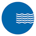 Central State Bank Mobile icon