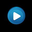 Media Keys logo