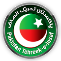 PTI Official icon