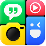 Photo Grid - Collage Maker 4.894 Apk