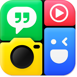 Photo Grid - Collage Maker App icon