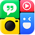 Photo Grid - Collage Maker v4.894