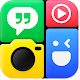 Photo Grid - Collage Maker v4.861