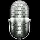 Voice Memos Pro icon