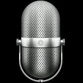 Voice Memos Pro