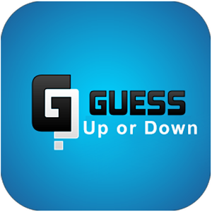 Down dating apk