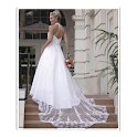 Range Bridal Boutique