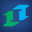 INTRUST Business Mobile icon