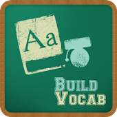 Build Vocab