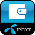Telenor Wallet