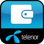 Telenor Wallet Apk
