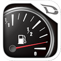 DriveMate Fuel Lite icon