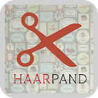 Haarpand icon