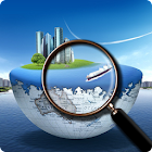 Adventure Hidden Objects icon