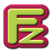 Foozer Photo Album