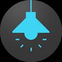 폼나게- 인테리어 전문앱 icon