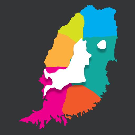 Grenada Lime & Dine 旅遊 App LOGO-APP試玩