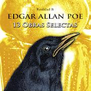 E. A. POE - 13 OBRAS SELECTAS 1.0 Icon