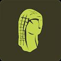 ArchéoParc Dame Brassempouy icon