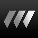 GolfWRX icon