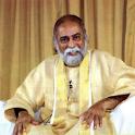 Mahavakyas of Amma Bhagvan icon