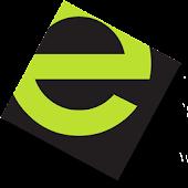 e-Corner Online