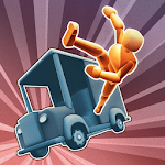 Turbo Dismount™ 1.32.0 (Unlocked)