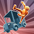 Turbo Dismount™1.40.0 (Unlocked)