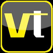 VTaxi