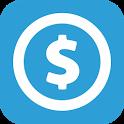 Datacom MyPay icon