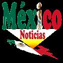 México Noticias y Más icon