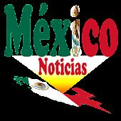México Noticias y Más