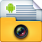 Smart Doc Scanner: Scan to PDF 9.0.9.20151028 Apk