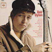 Bob Dylan All Lyrics