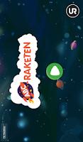 Screenshot of ABC-raketen