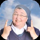 Download Teresa Zukic APK