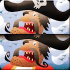 Las diferencias : los piratas icon