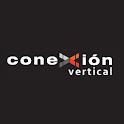 Conexión Vertical icon