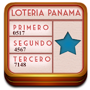 App Lotería Panamá APK for Windows Phone