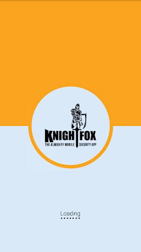 KnightFox ULTIMATE