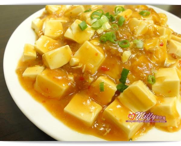 香園牛肉麵