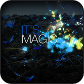 Magic Wallpapers