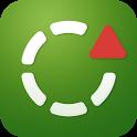 FlashScores icon