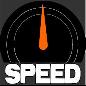 SpeedCruise