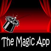 The Magic App