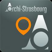 Archi-Strasbourg