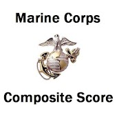 Marine Corps Composite Score