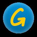 Gabinohome logo