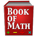Book of Math icon